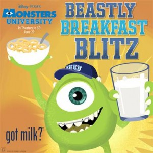monsters u got milk image