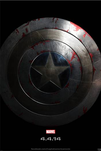 marvel shield image