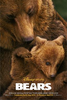 Disneys Bears image