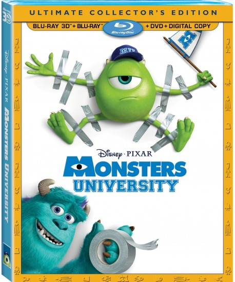 MonstersUniversity image