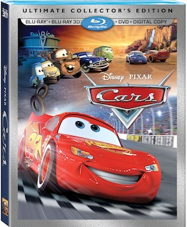 Clips Cars 3d Ultimate Collector S Edition Came Out On 10 29