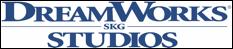 dreamworks logo image