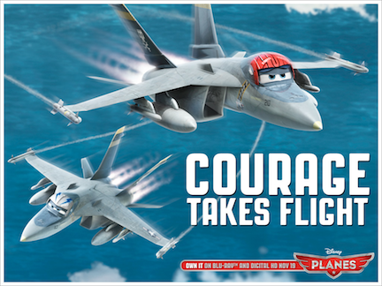 disney planes release image