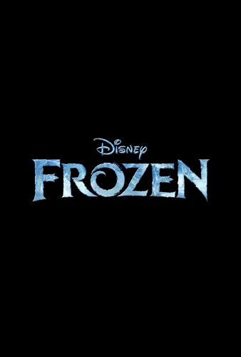 frozen5206e0daa2a00