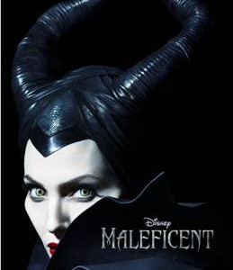 maleficent summer image