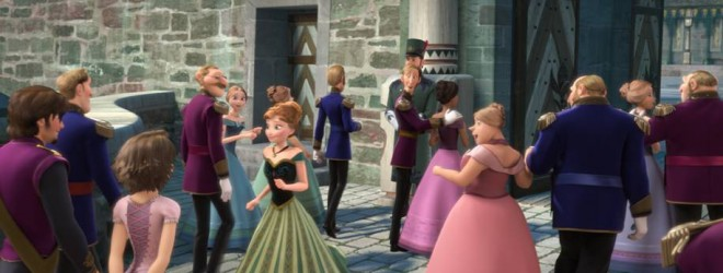 Hidden Gem Images Now Available!!! from FROZEN