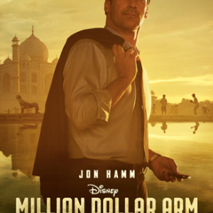 million-dollar-arm image