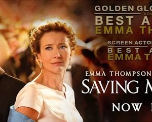 saving mr banks in theaters image