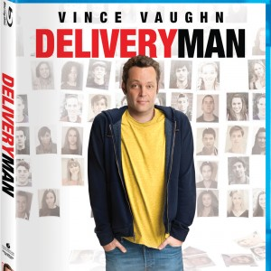Delivery Man Box Art image