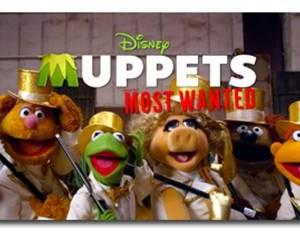 muppets3 image