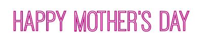 Disney Movies Anywhere Celebrates Moms Anywhere!